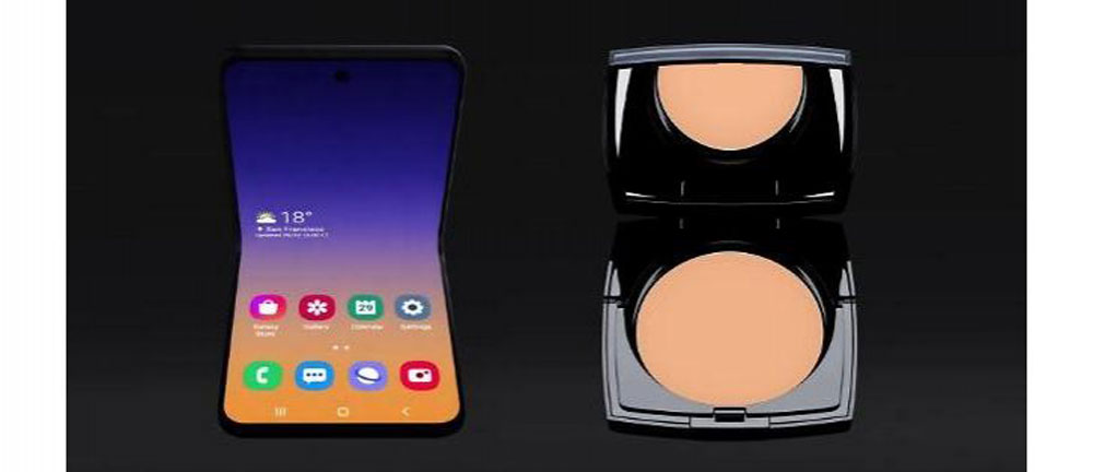 samsung galaxy bloom