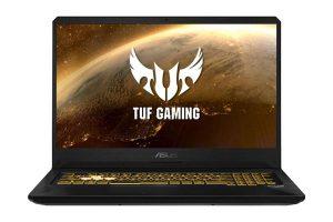 migliori notebook gaming qualità prezzo