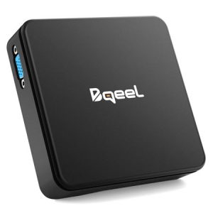 bqeel tv box windows 10