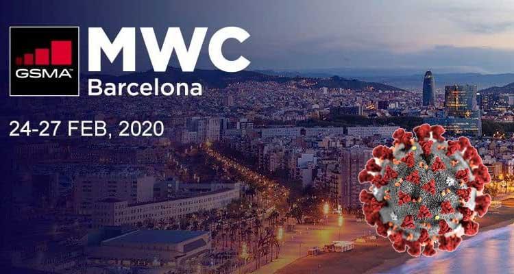 mwc 2020 coronavirus
