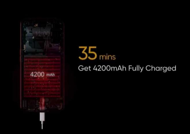 batteria x50 pro 5g