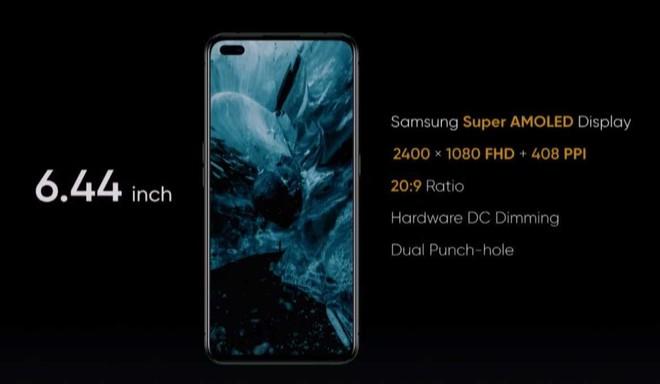 display x50 pro 5g