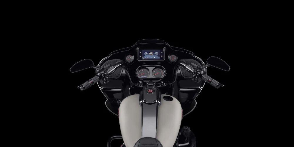 android auto moto 2021