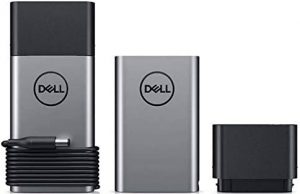 dell hybrid adapter