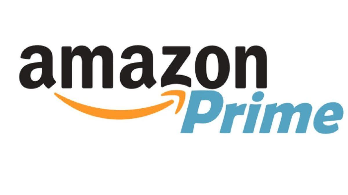 Amazon Fresh: la spesa online in giornata arriva in Italia con Prime