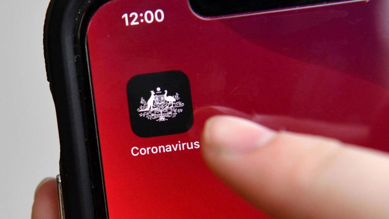 migliori app coronavirus