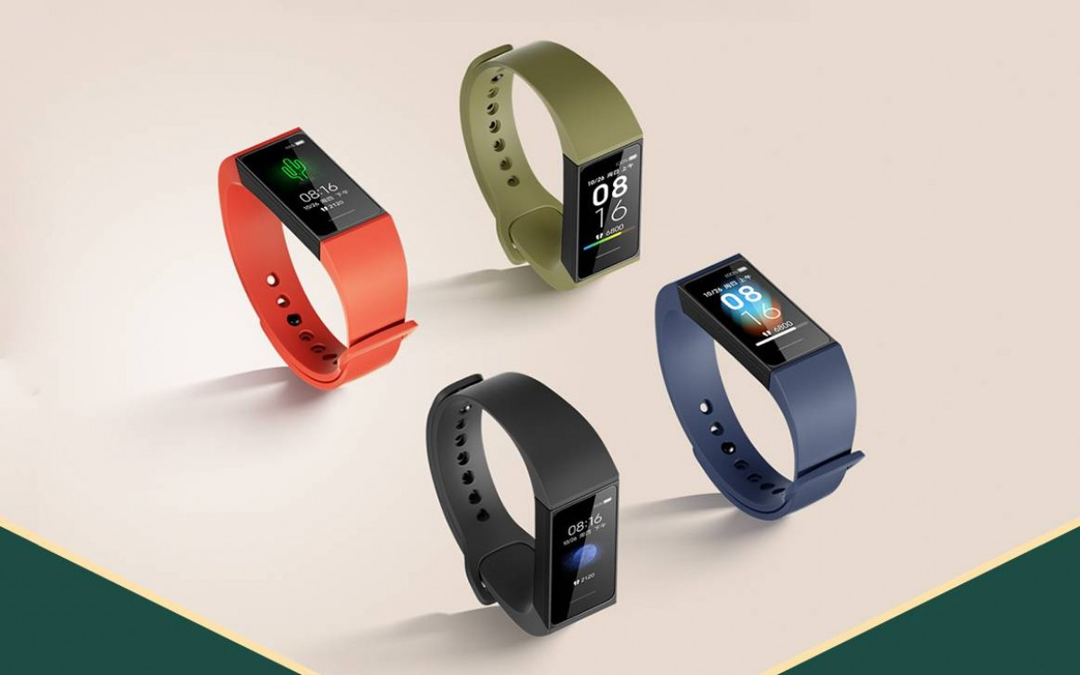 https://www.tech4d.it/wp-content/uploads/2020/04/redmi-band.jpg