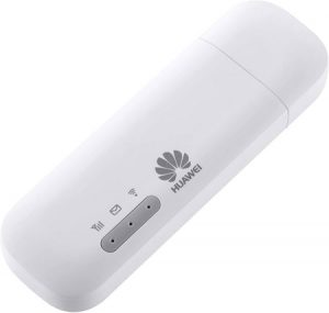 huawei e8372 router usb