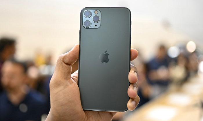 iphone 11 pro retro