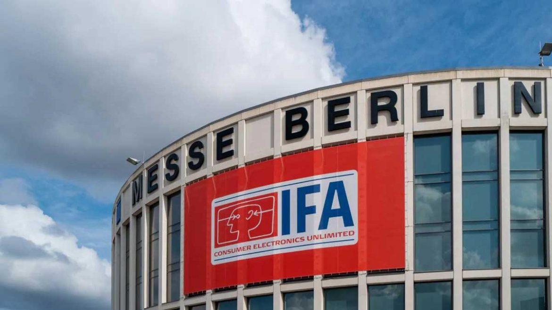 ifa 2020 berlino