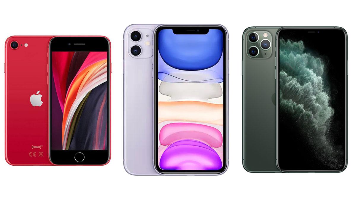Apple sconsiglia di portare iPhone in moto: può rovinare le fotocamere