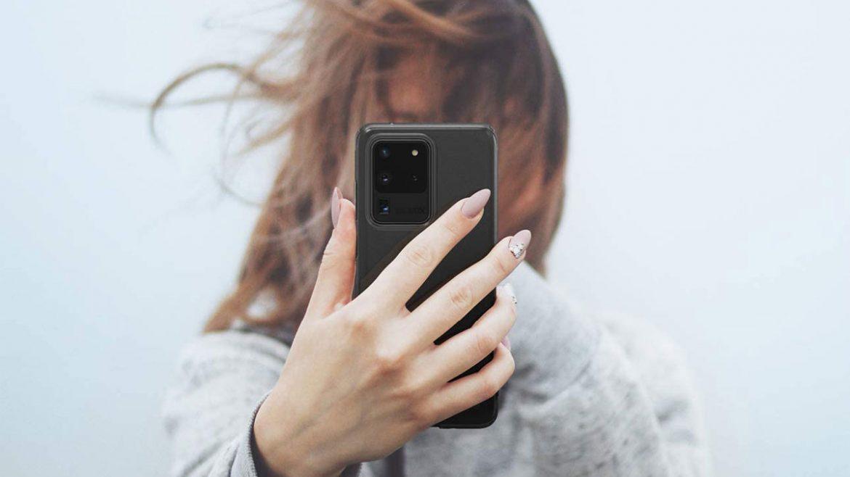 miglior smartphone selfie fotocamera frontale