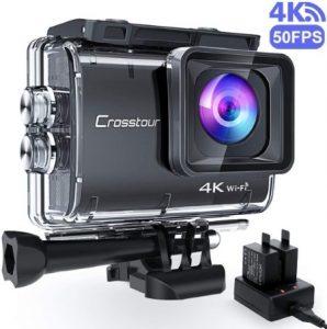 crosstour ct9500 camera