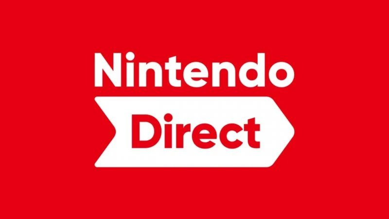 nintendo direct mini switch