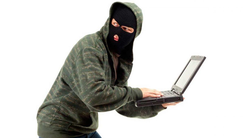 rintracciare pc rubato o perso