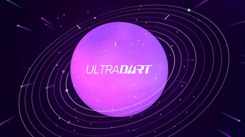 realme ultradart charge 125w