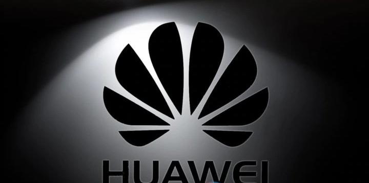 tim huawei 5G