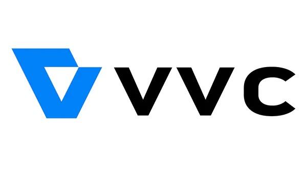 VVC standard codifica video