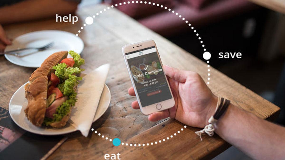 Rider e app food delivery: multe per €733 mln, ora assunzioni obbligatorie