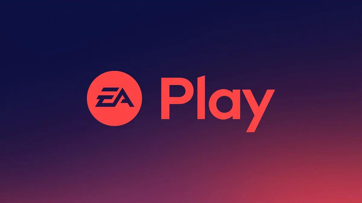 La scommessa di EA: ha acquisito Glu Mobile per 2,1 miliardi di dollari