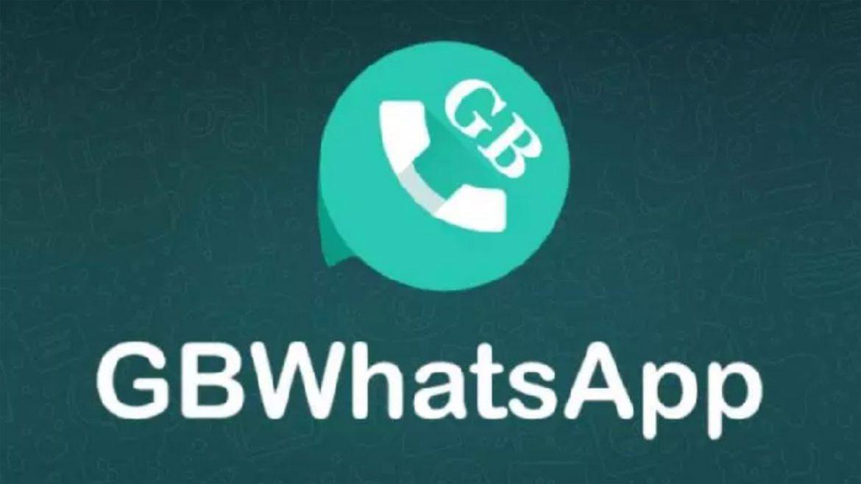 cos'è GBWhatsApp e download