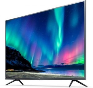 Xiaomi Mi TV 4S Android