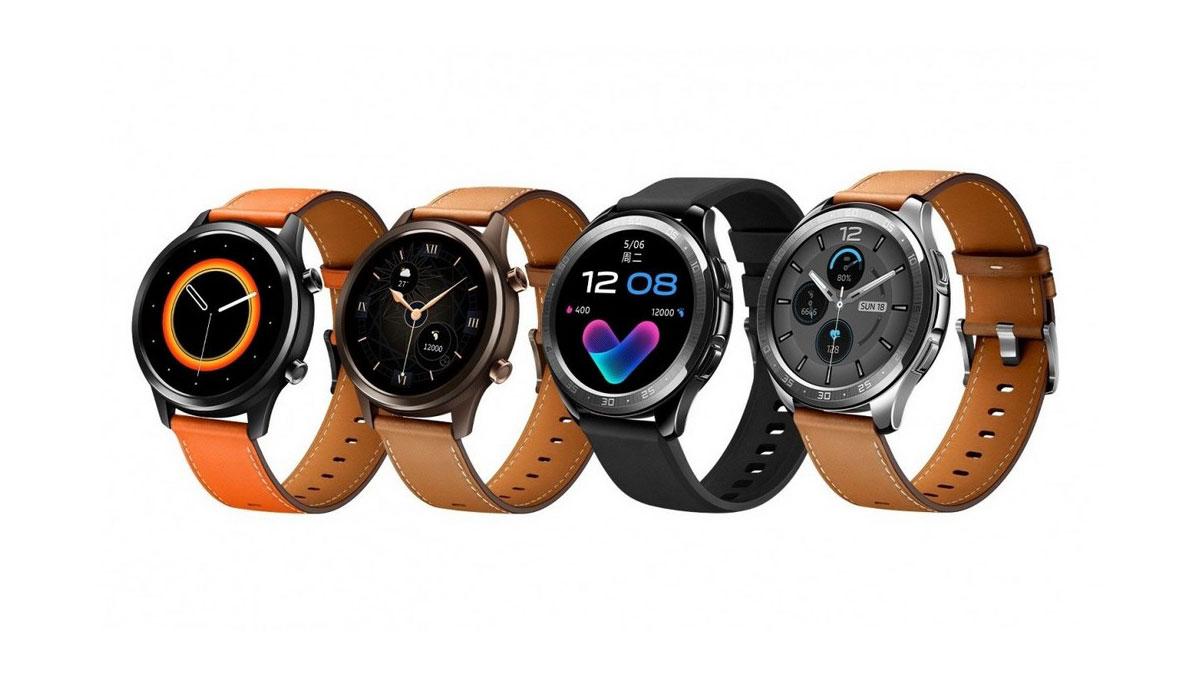 Vivo sta per lanciare nuovi laptop e smartwatch: in arrivo con la serie X70?