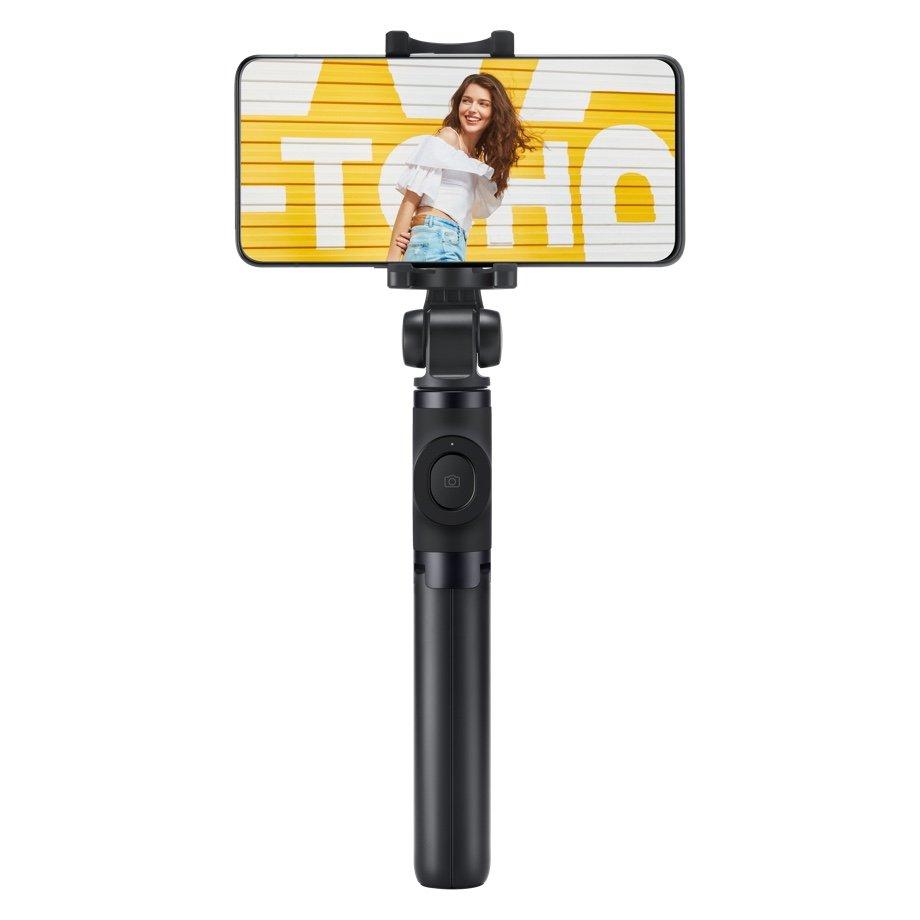 realme selfie stick