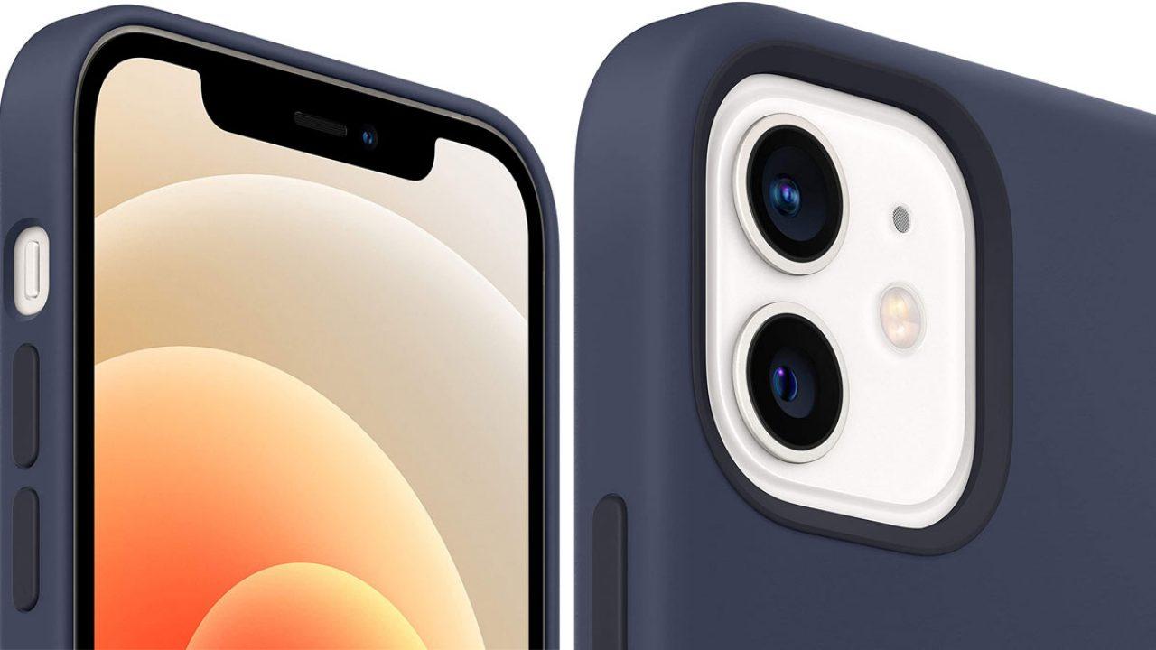 Top 5 migliori cover iPhone 12 e 12 Pro con supporto MagSafe