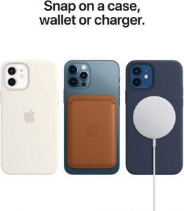 cover iphone 12 e 12 pro originali
