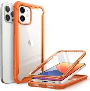 i-blason ares cover iphone 12 e 12 pro