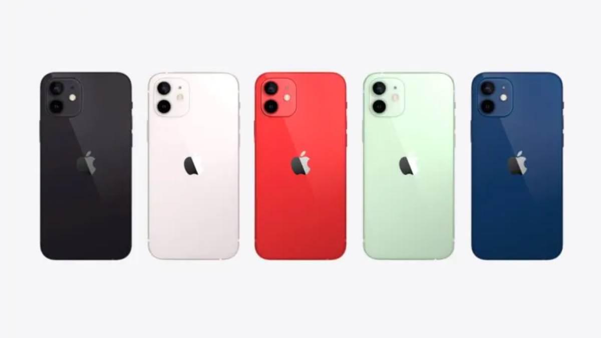 Apple infiamma il Prime Day con offerte Amazon su iPhone e Watch