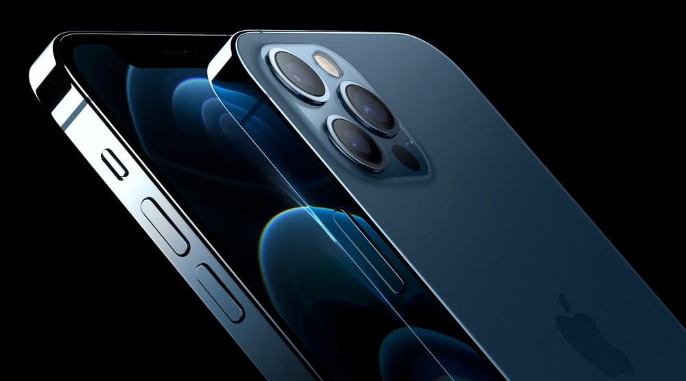 Classifica produttori smartphone 2020: scettro ad Apple, Xiaomi alla ribalta