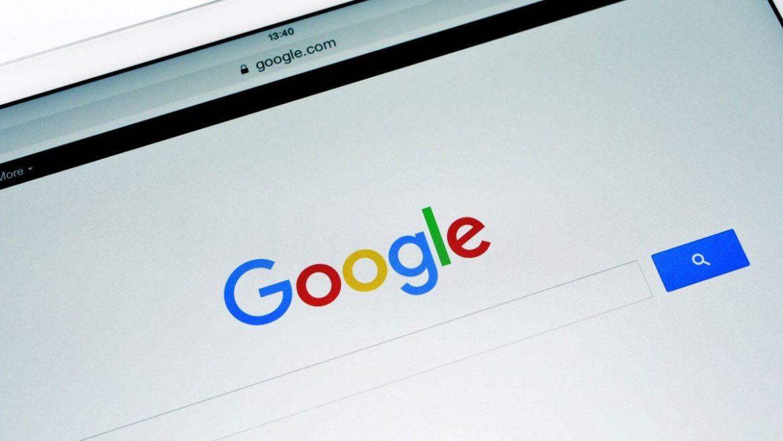 ricerca avanzata su google e comandi