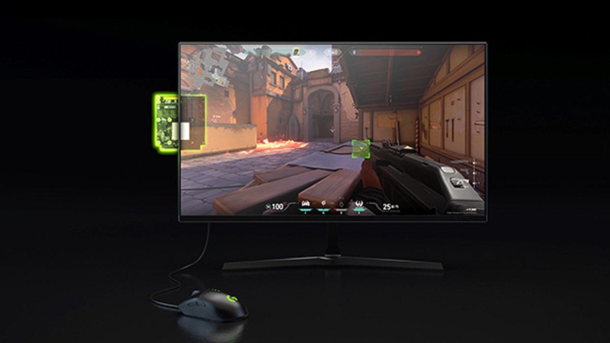 Nvidia Reflex: come funziona la nuova tecnologia e monitor compatibili