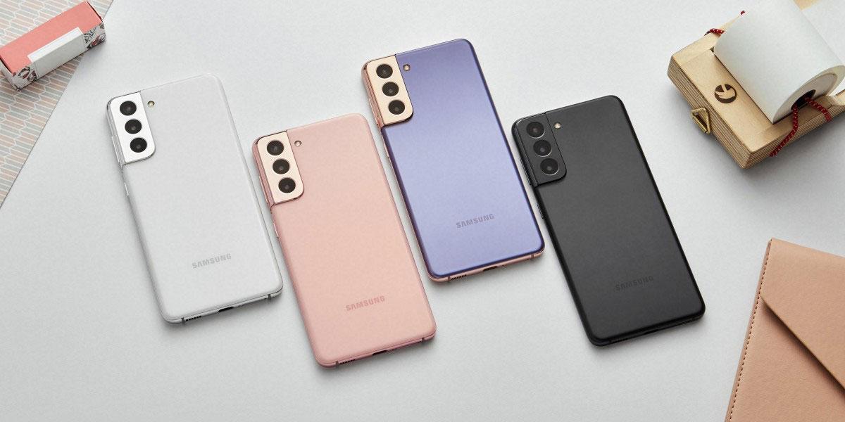 Samsung doppia la concorrenza: 5 anni di aggiornamenti per alcuni Galaxy