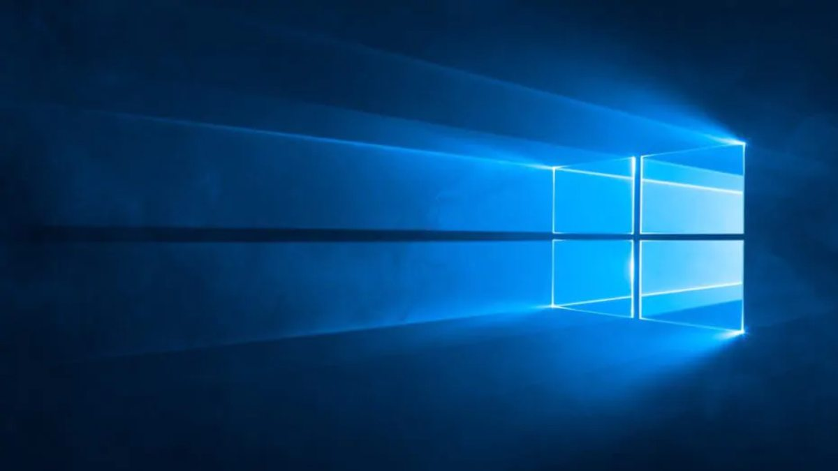 Windows Thin PC al capolinea: Microsoft terminerà il supporto il 12 ottobre