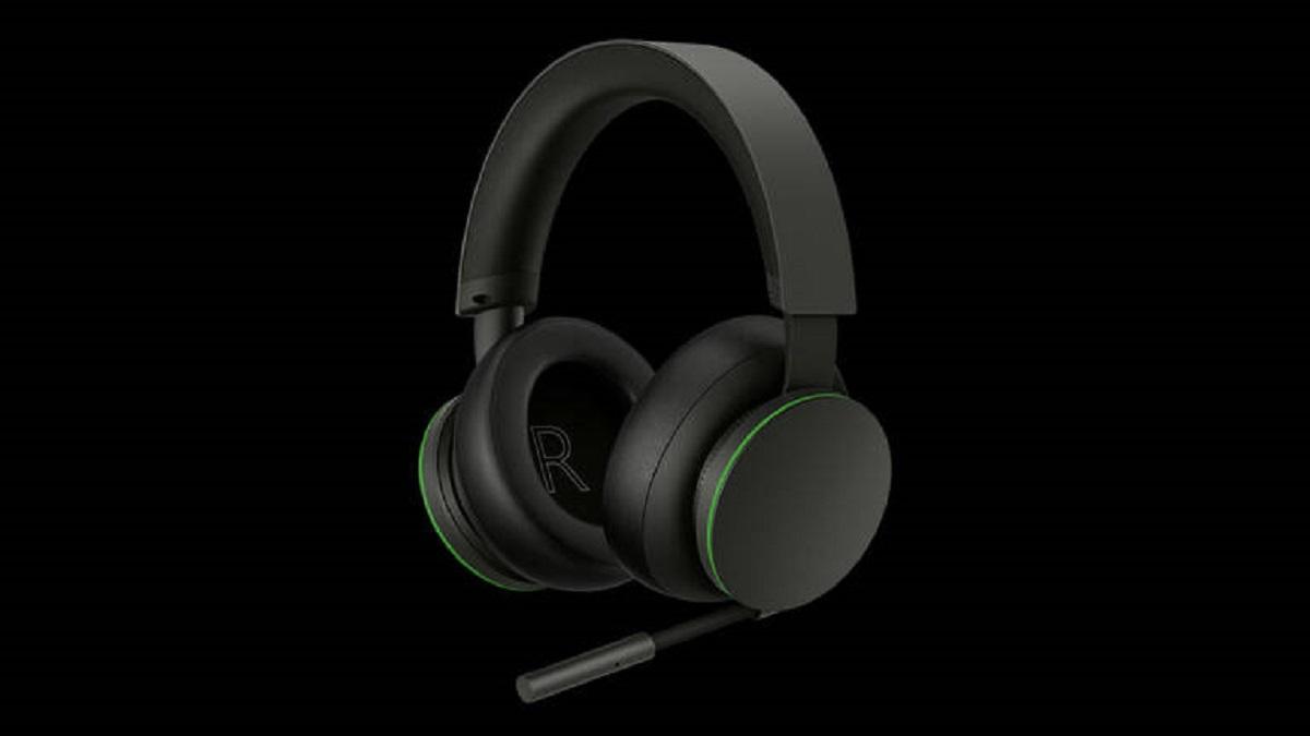 Microsoft lancia Xbox Wireless Headset per i gamer: in Italia dal 16 Marzo