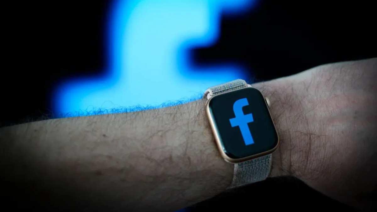 """Facebook lavora al """"metaverso"""" per connettere la realtà ai mondi virtuali"""