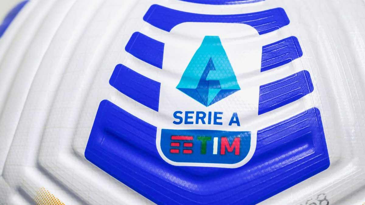 La Serie A all'estero finirà su YouTube: si valuta l'accordo con Google
