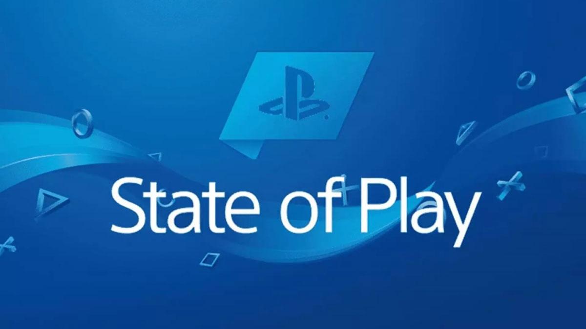 State of Play, Sony annuncia tanti nuovi giochi PS5 e PS4: ecco i trailer