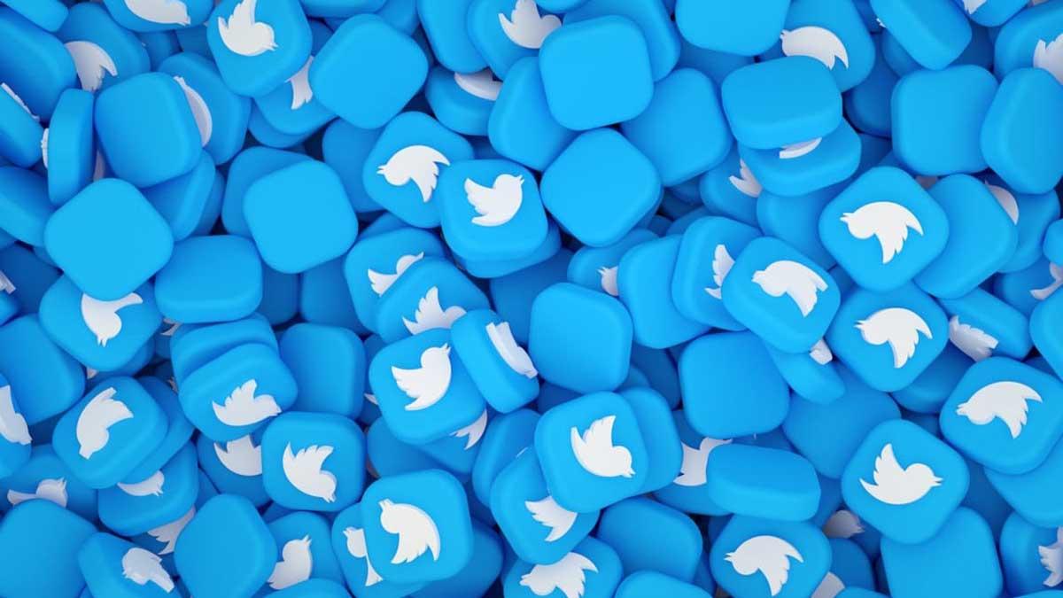 Clubhouse su Android? Twitter gioca d'anticipo e lancia il suo Spaces