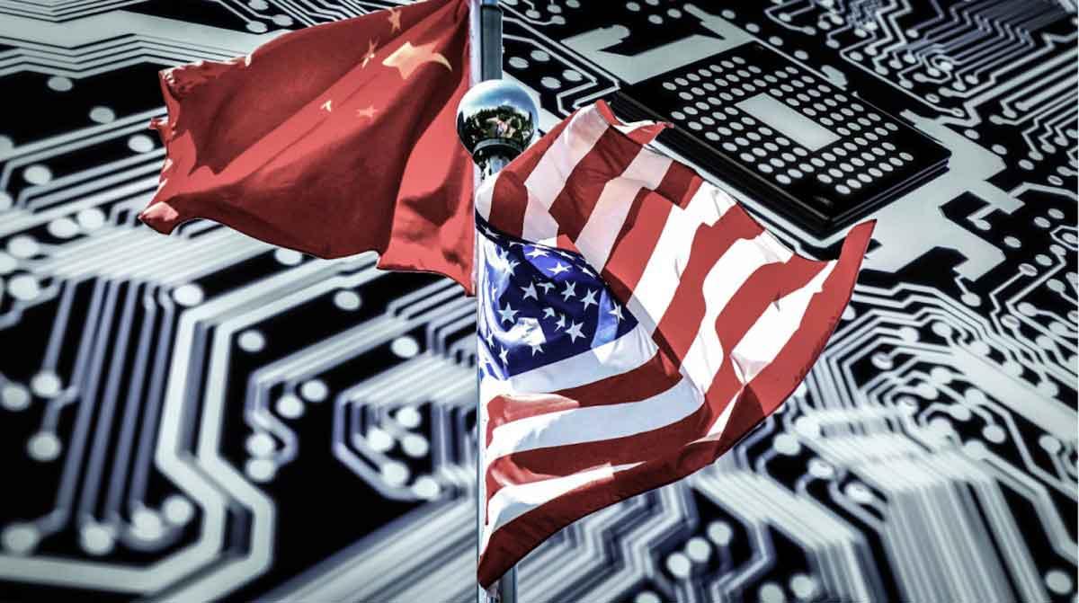 USA vs Cina, la diatriba tecnologica continua: nuove restrizioni in arrivo?