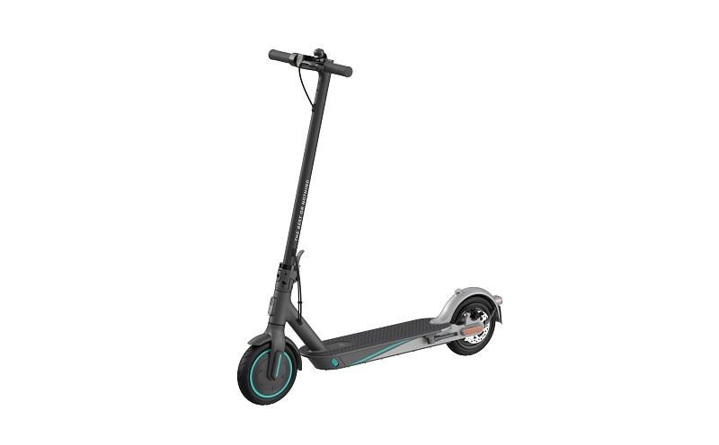 xiaomi mi electric scooter mercedes