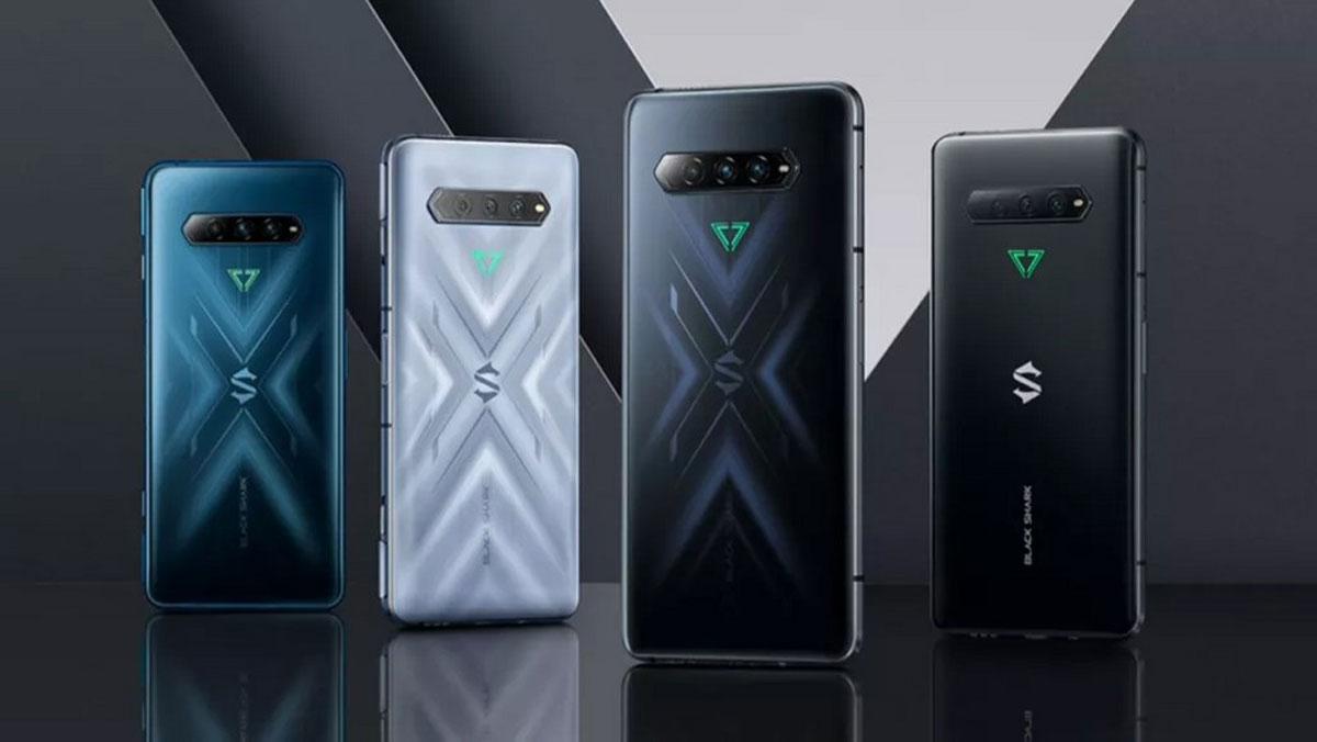DxOMark segnala i migliori smartphone per l'audio: Xiaomi e Asus in testa