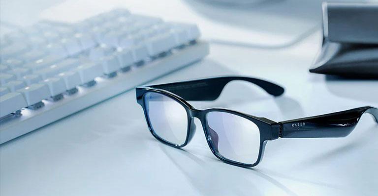 razer anzu smart glass