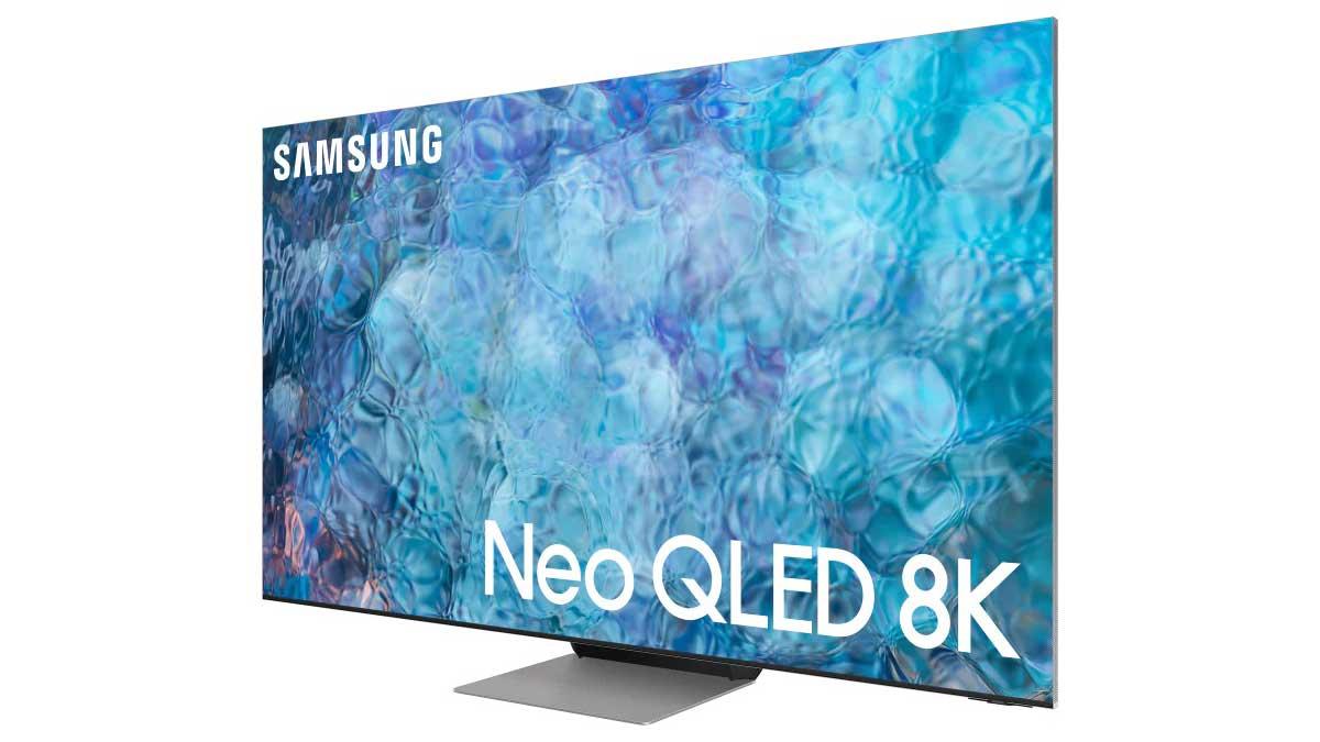 Samsung rinnova la linea TV con nuove Mini-LED, Micro LED e The Frame
