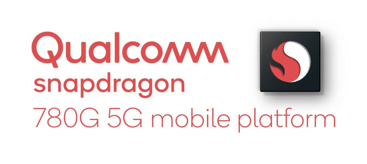qualcomm snapdragon 780 5G