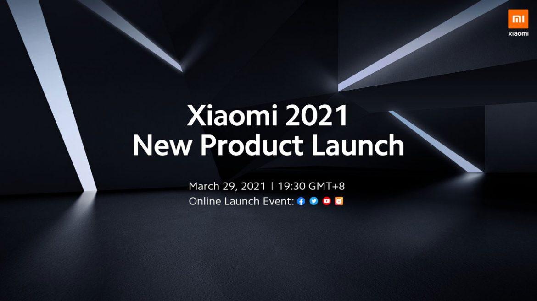 xiaomi evento 29 marzo