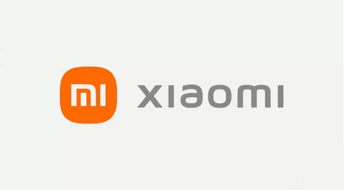 Xiaomi ha annunciato uno studio cinematografico: ecco Xiaomi Studios